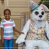 Easter2018_5x7-IMG_0145