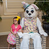Easter2018_5x7-IMG_0008