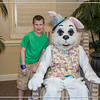 Easter2018_5x7-IMG_0012