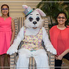 Easter2018_5x7-IMG_0062