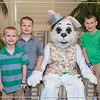 Easter2018_5x7-IMG_0014