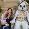 Easter2018_5x7-IMG_0005