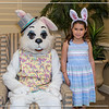 Easter2018_5x7-IMG_0081
