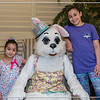 Easter2018_5x7-IMG_0175