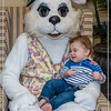 Easter2018_5x7-IMG_0144