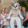 Easter2018_5x7-IMG_0015
