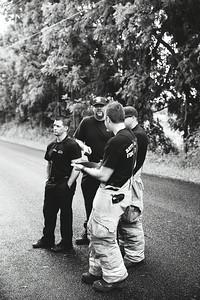 StoneJug Road (21)