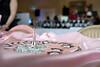 Stonewall bridalshow-106