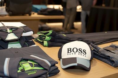 store hugo boss