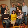 IMG_9380Stott Thanksgiving