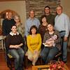 IMG_9380Stott Thanksgiving