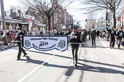 New Haven Public Schools