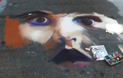 Palo Alto street art 120825-26