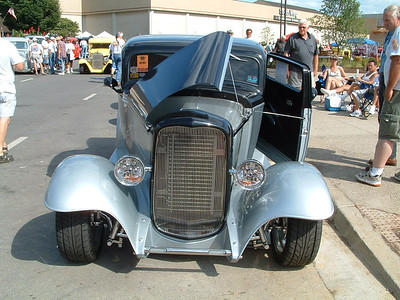 Street Rod Nationals 2004 013