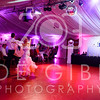 Strictly Charity 056