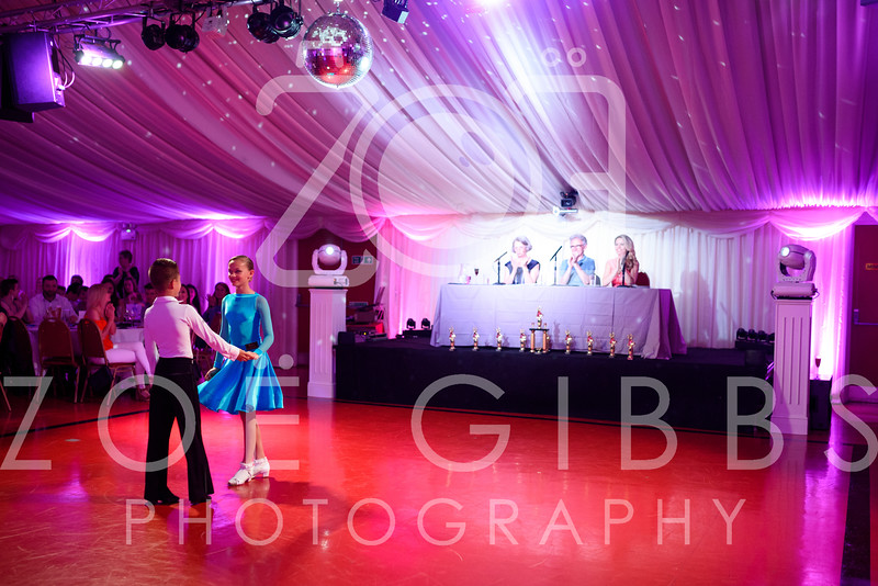 Strictly Charity 020