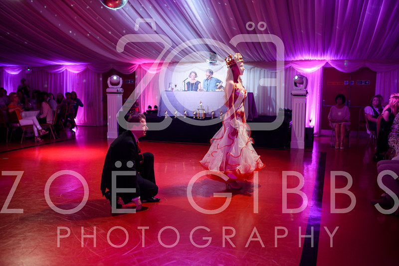 Strictly Charity 067