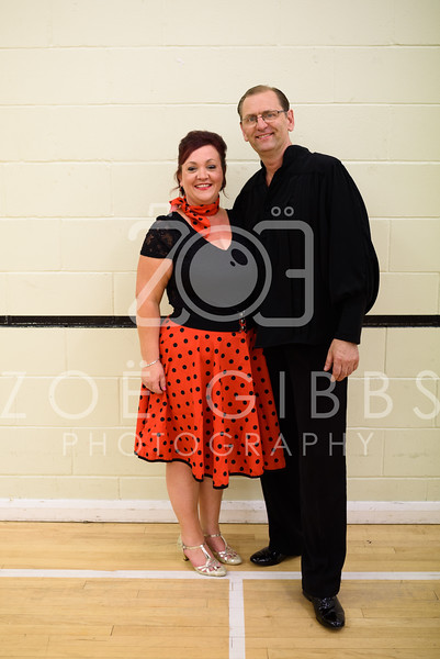 Strictly Charity 004