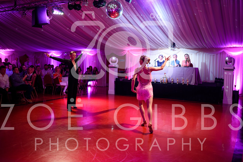 Strictly Charity 027