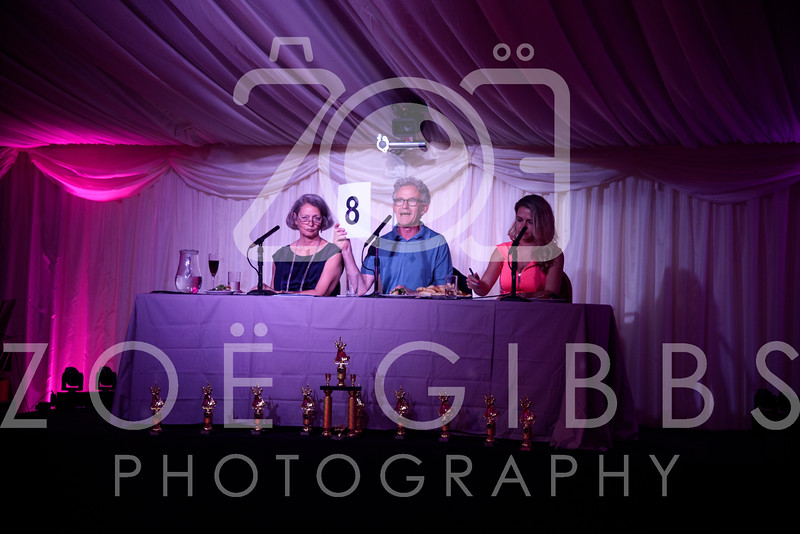 Strictly Charity 065