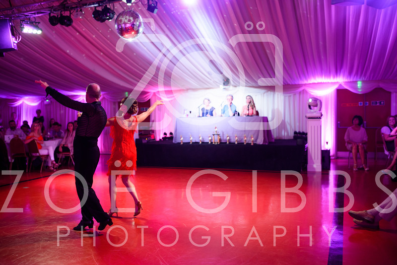 Strictly Charity 045