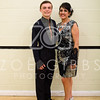 Strictly Charity 005