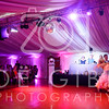 Strictly Charity 060