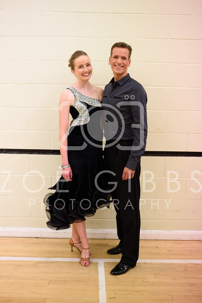 Strictly Charity 003