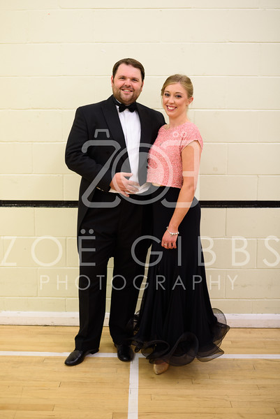 Strictly Charity 009