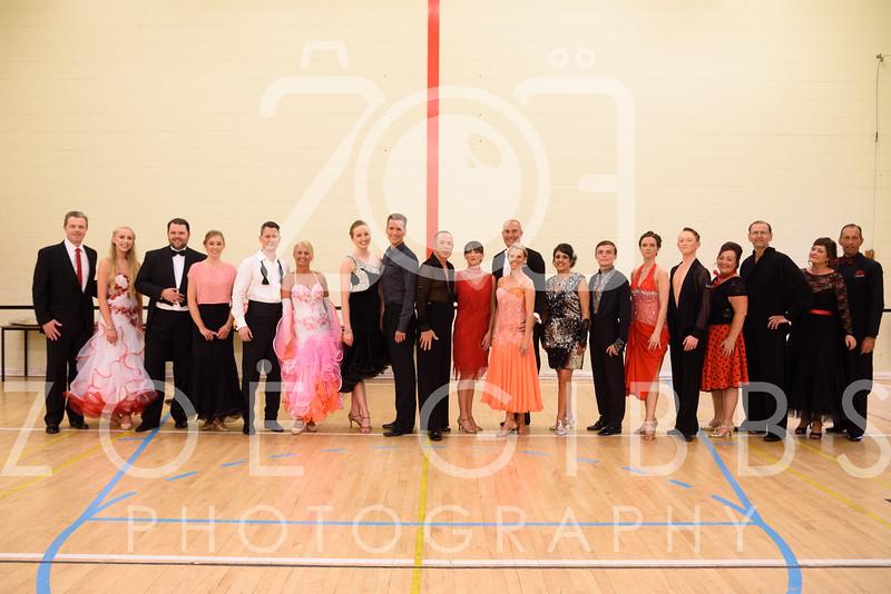 Strictly Charity 013