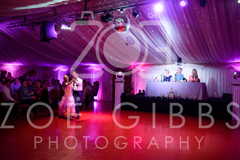 Strictly Charity 061