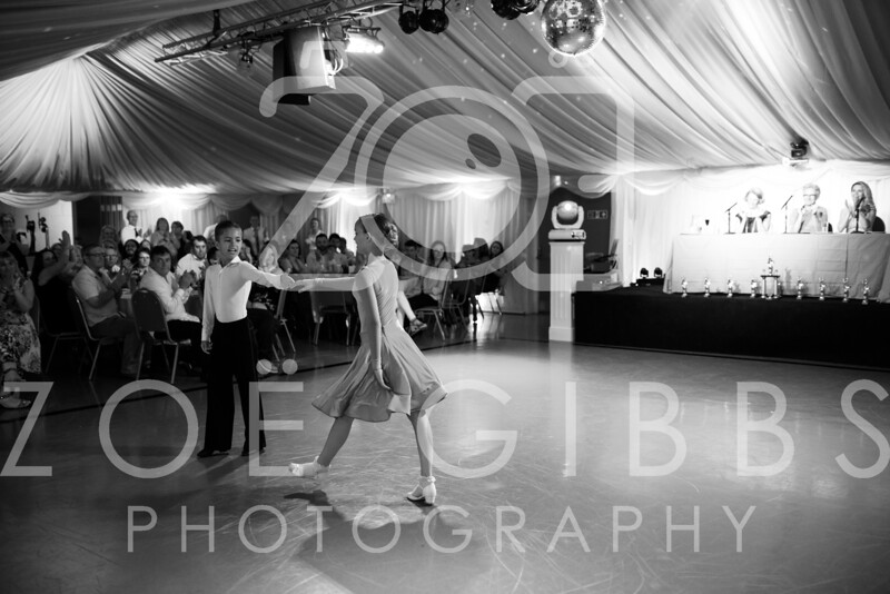 Strictly Charity 026