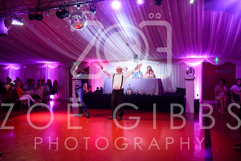Strictly Charity 019