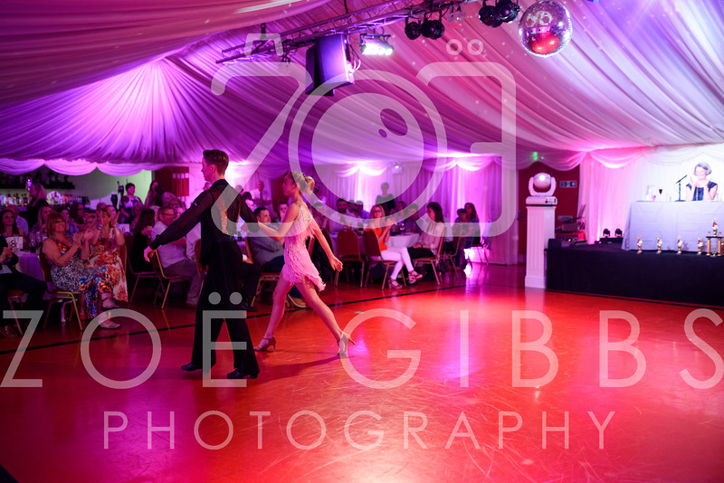 Strictly Charity 036