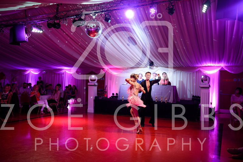 Strictly Charity 034