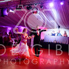Strictly Charity 074