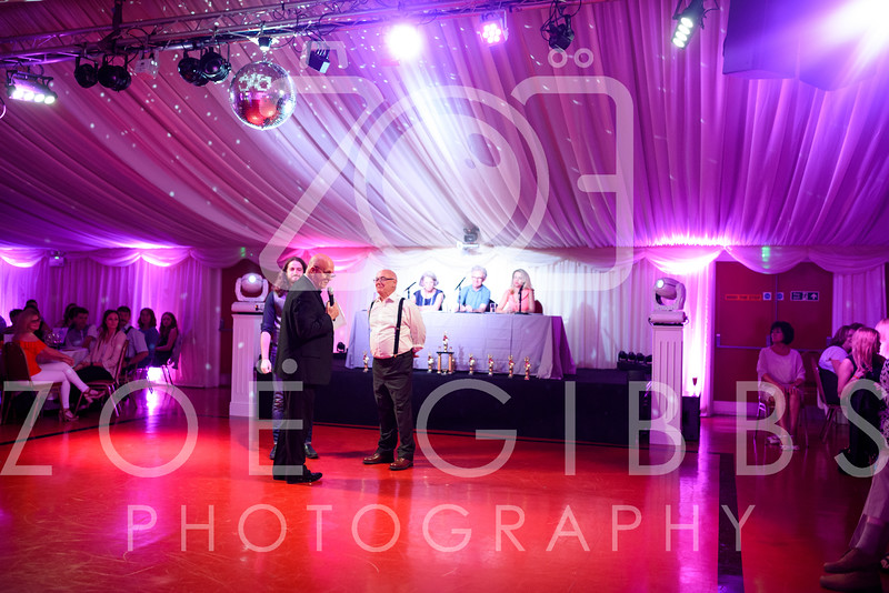 Strictly Charity 018