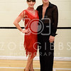 Strictly Charity 006
