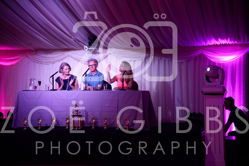 Strictly Charity 015