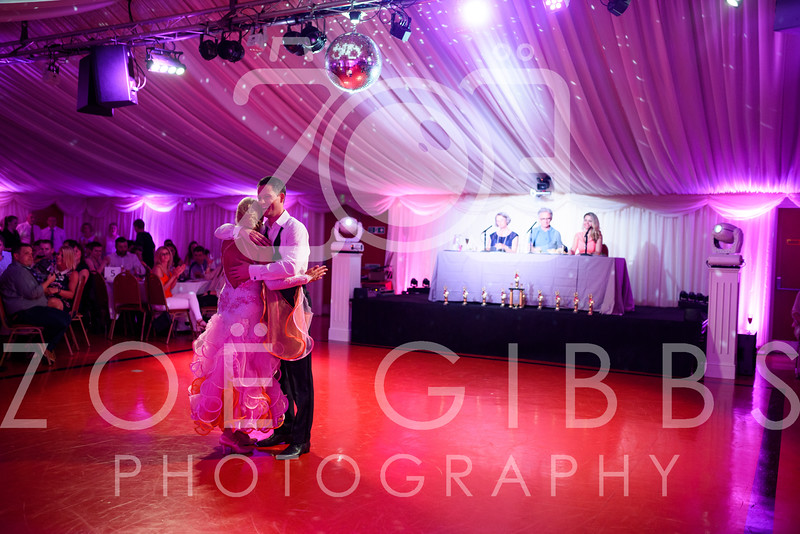 Strictly Charity 063