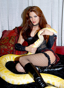 Stripper and Hustlers Ball LV 8 2008 015