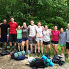 Moderate Hiking: Ore Hill & Jeffers Brook