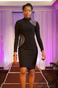 PFPL Fashion show-201
