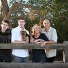 Maggi's Family
