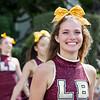LBHS Cheer
