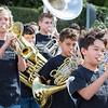 Thurston Band