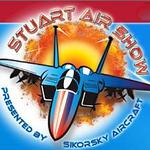 Stuart Air Show - 2013