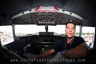 Stuart Air Show