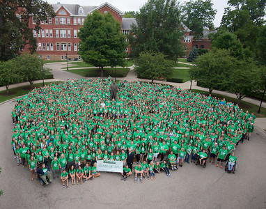 Freshman Group 2016-4249
