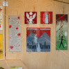Student Show_2012_0299
